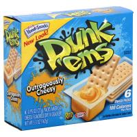 Dunk 'Ems